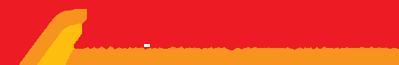 Asocijacija turističkih agencija Crne Gore Logo